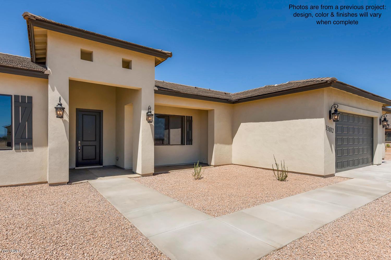 MLS 5971046 1441 E Lobo Street, San Tan Valley, AZ 85140 San Tan Valley