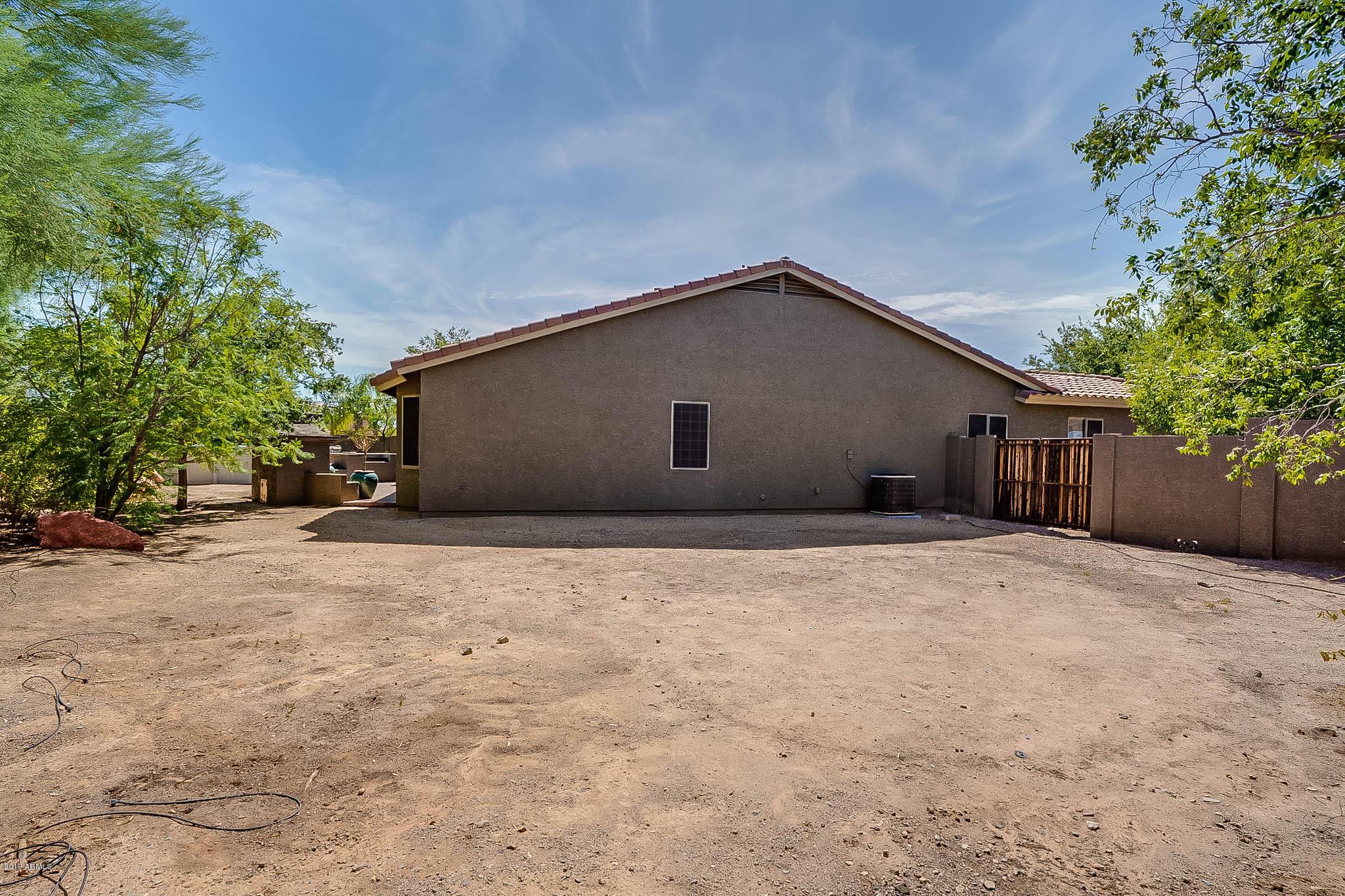 MLS 5971685 26907 N 21ST Drive, Phoenix, AZ 85085 Phoenix AZ Valley Vista
