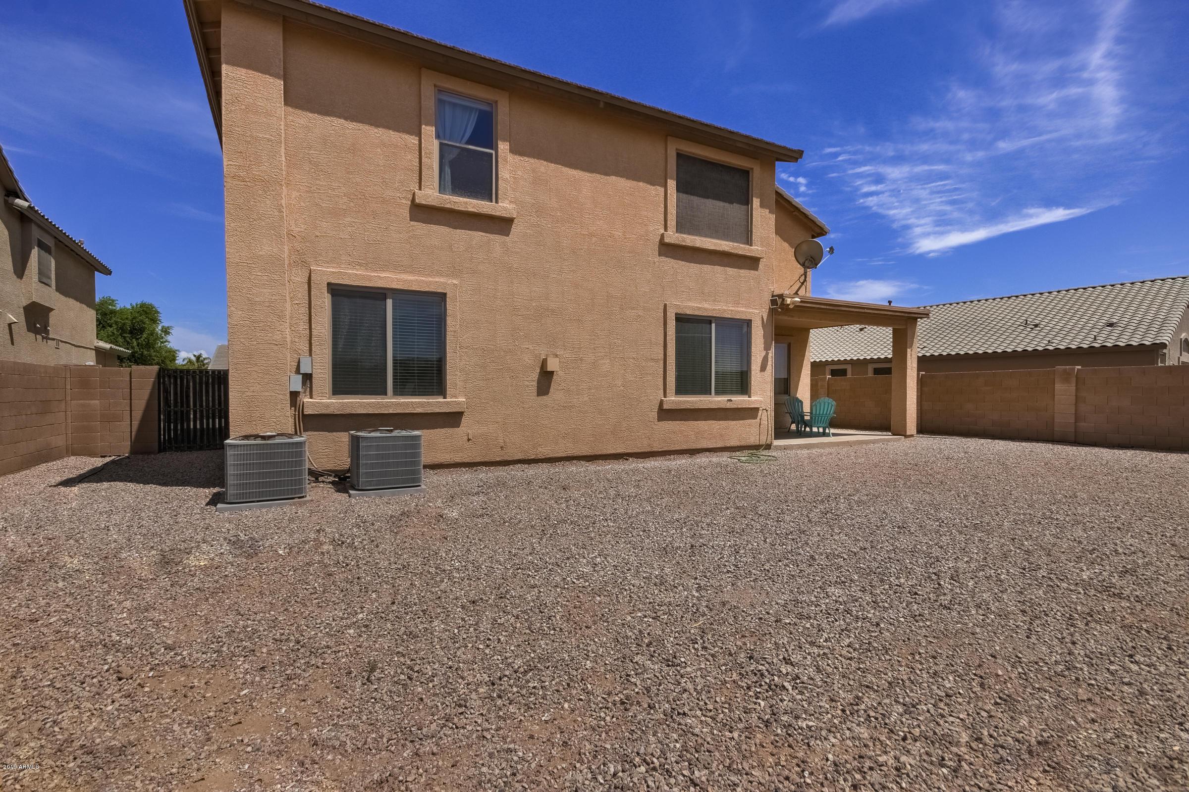 MLS 5968475 34718 N MIRANDESA Drive, San Tan Valley, AZ 85143 San Tan Valley AZ Circle Cross Ranch