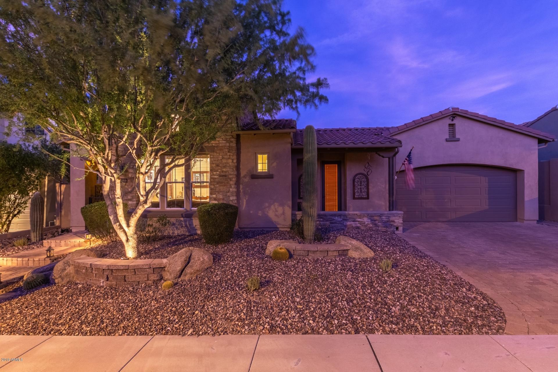 MLS 5971089 28737 N 68th Drive, Peoria, AZ 85383 Peoria AZ Sonoran Mountain Ranch