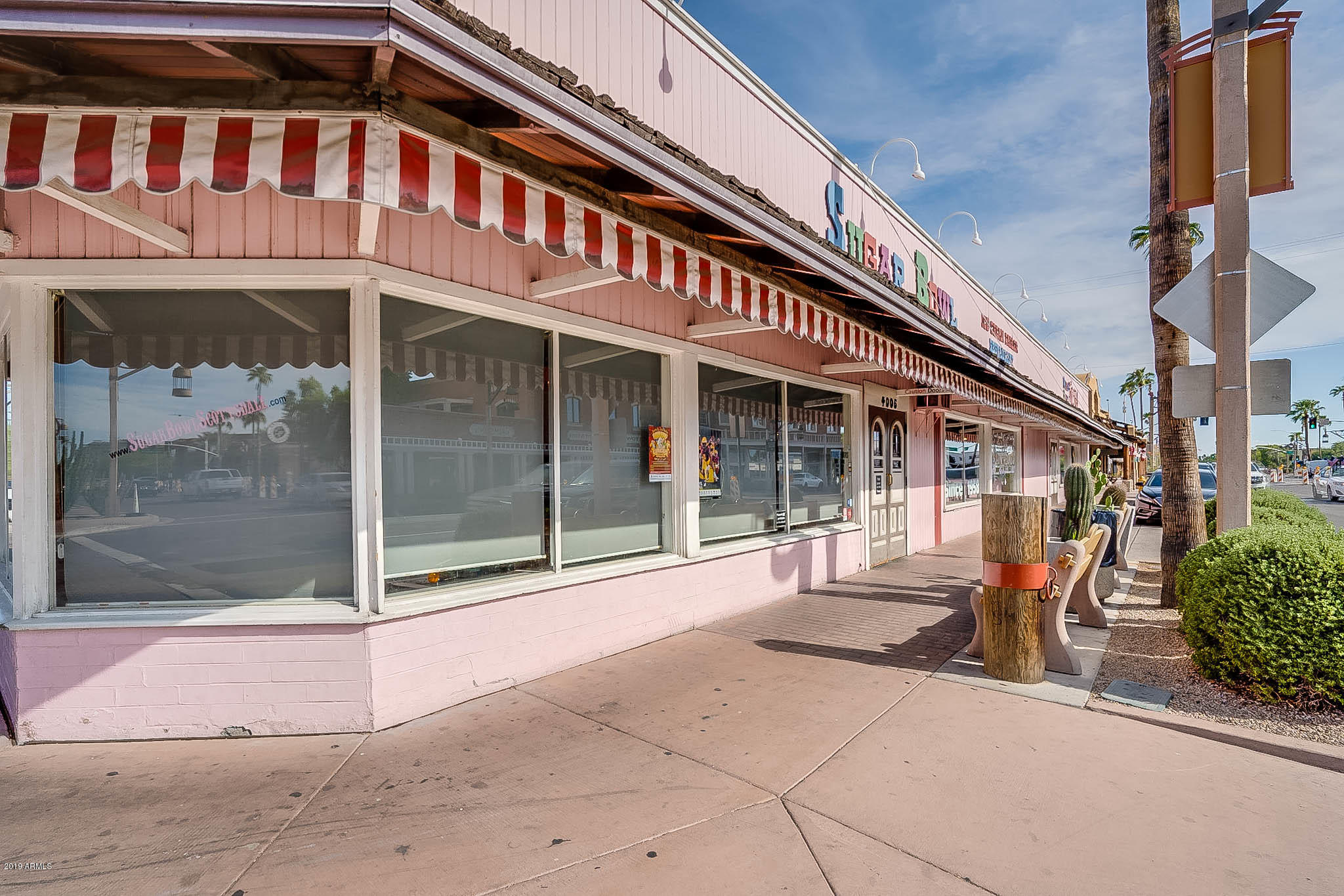 MLS 5971164 8214 E Camelback Road, Scottsdale, AZ 85251 Scottsdale AZ Private Pool