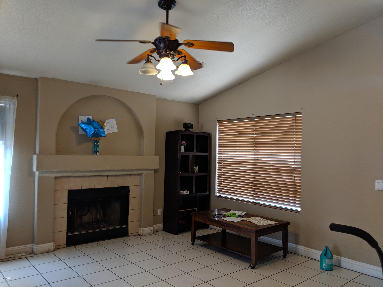 MLS 5970520 8672 W GRANADA Road, Phoenix, AZ 85037 Phoenix AZ Amberlea
