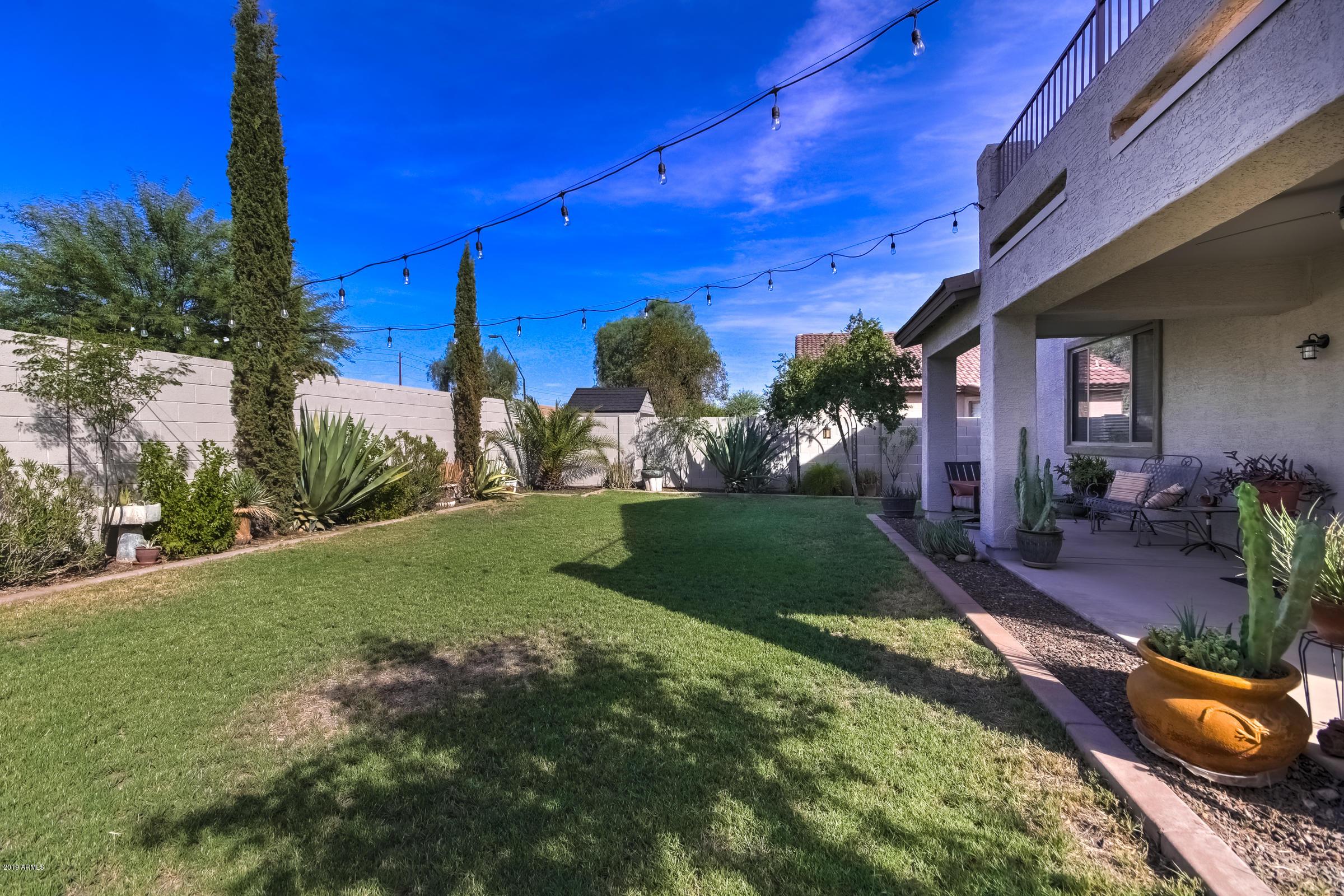 MLS 5970571 22346 E VIA DEL PALO --, Queen Creek, AZ 85142 Queen Creek AZ Villages At Queen Creek