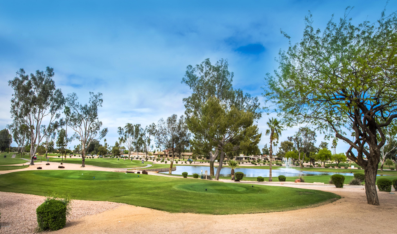 MLS 5970686 26606 S Sedona Drive, Sun Lakes, AZ 85248 Sun Lakes AZ Cottonwood