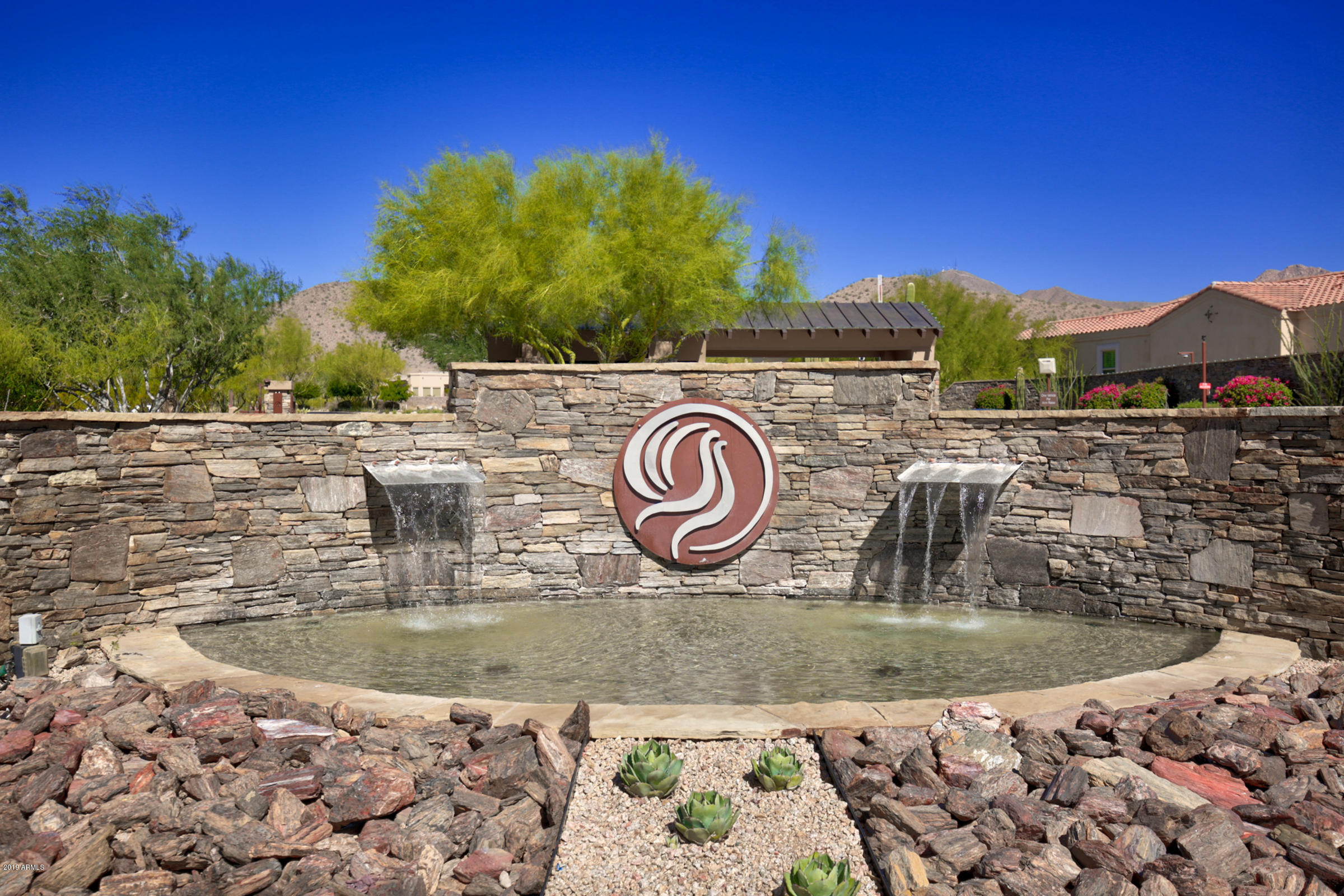 MLS 5972660 11791 N 114TH Way, Scottsdale, AZ 85259 Scottsdale AZ Private Pool