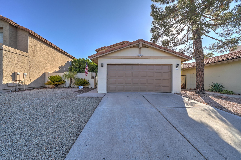 MLS 5970278 1027 N SUNNYVALE --, Mesa, AZ 85205 Mesa AZ Alta Mesa