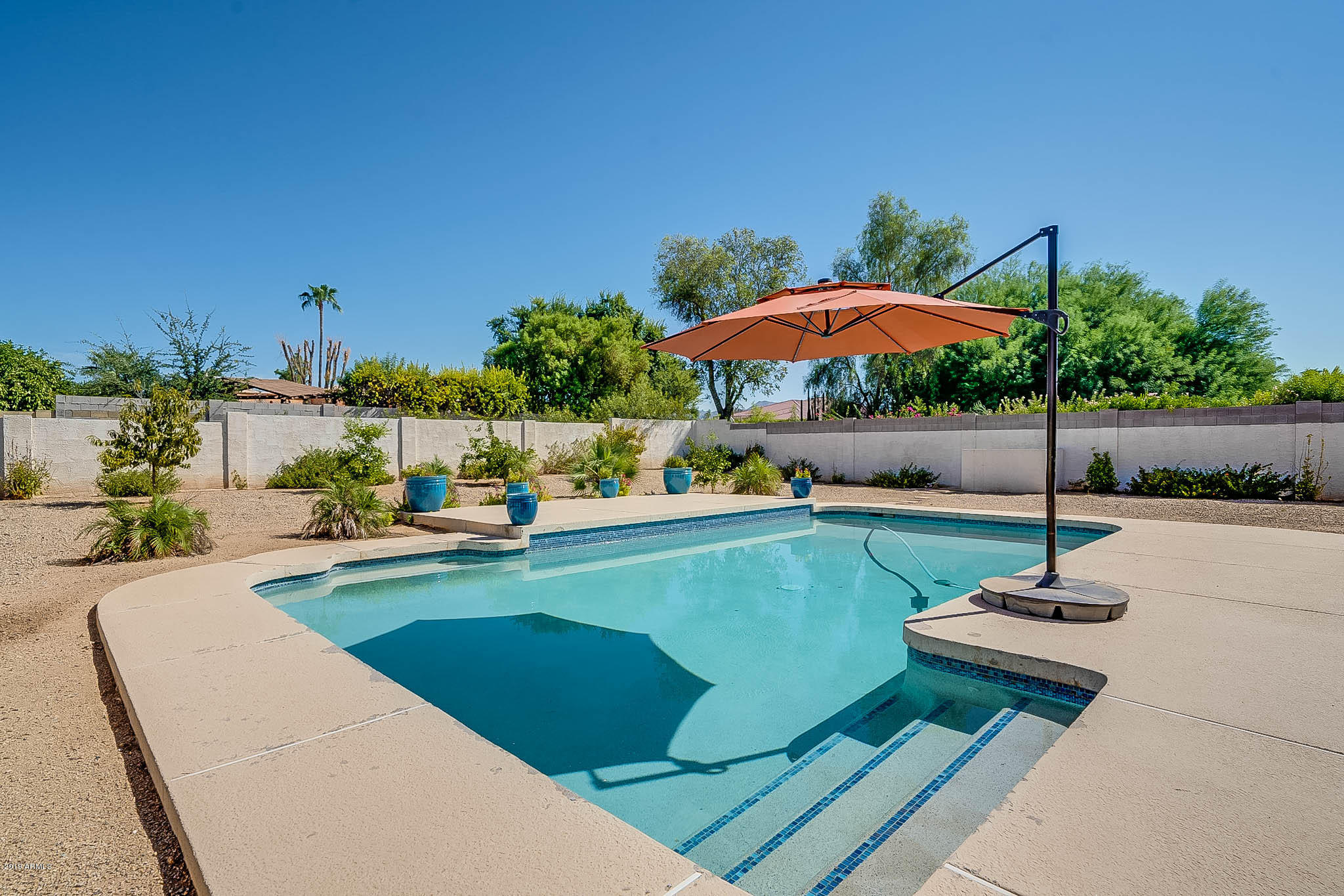 MLS 5968520 7638 E ASTER Drive, Scottsdale, AZ 85260 Scottsdale AZ Private Pool