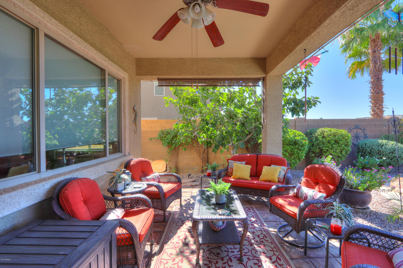 MLS 5905329 644 W NOVA Court, Casa Grande, AZ 85122 Casa Grande AZ Private Pool