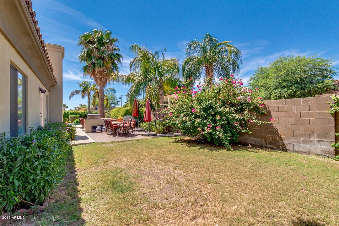 MLS 5970669 1415 N PASEO DE SONORA --, Casa Grande, AZ 85122 Casa Grande AZ Private Pool