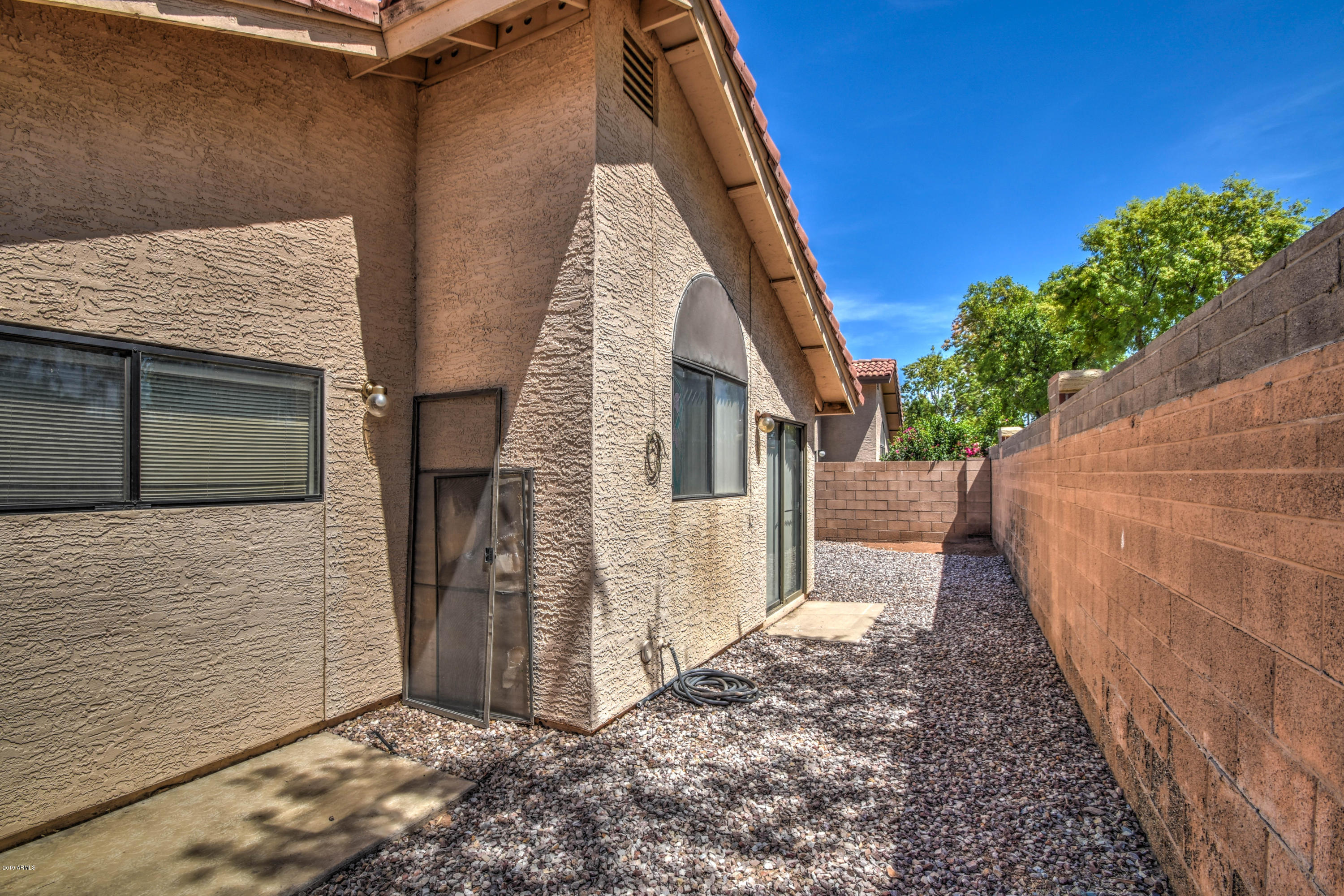 MLS 5970818 1019 W SUNWARD Drive, Gilbert, AZ 85233 Gilbert AZ The Islands