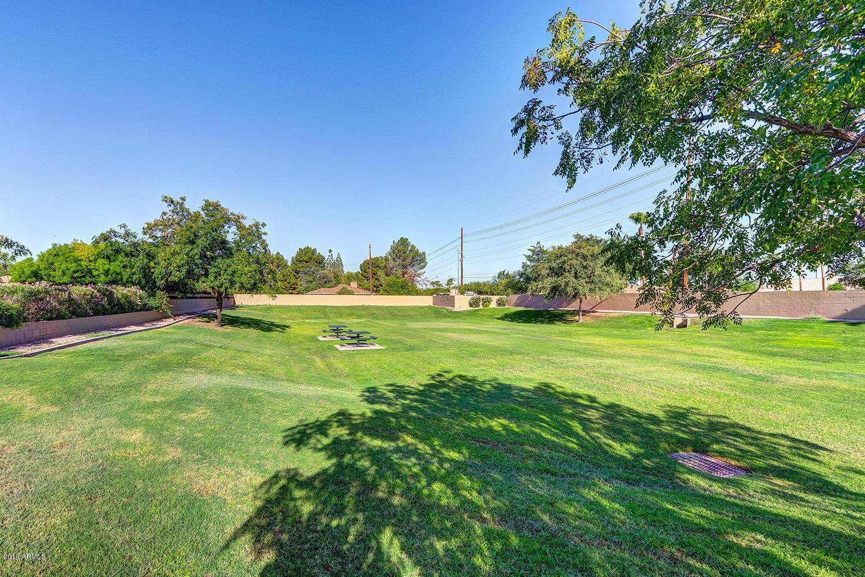 MLS 5970936 342 W SHANNON Street, Gilbert, AZ Gilbert AZ Rancho Del Verde