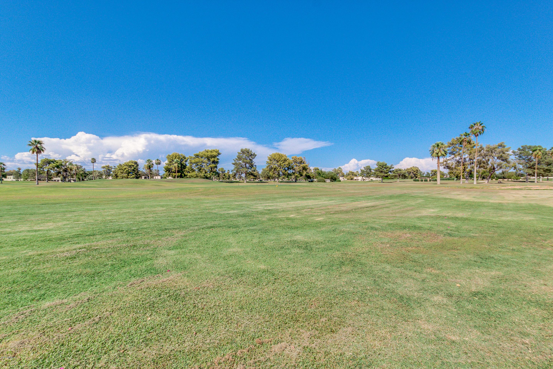 MLS 5971433 13029 W VISTA PASEO Drive, Litchfield Park, AZ 85340 Litchfield Park AZ Four Bedroom