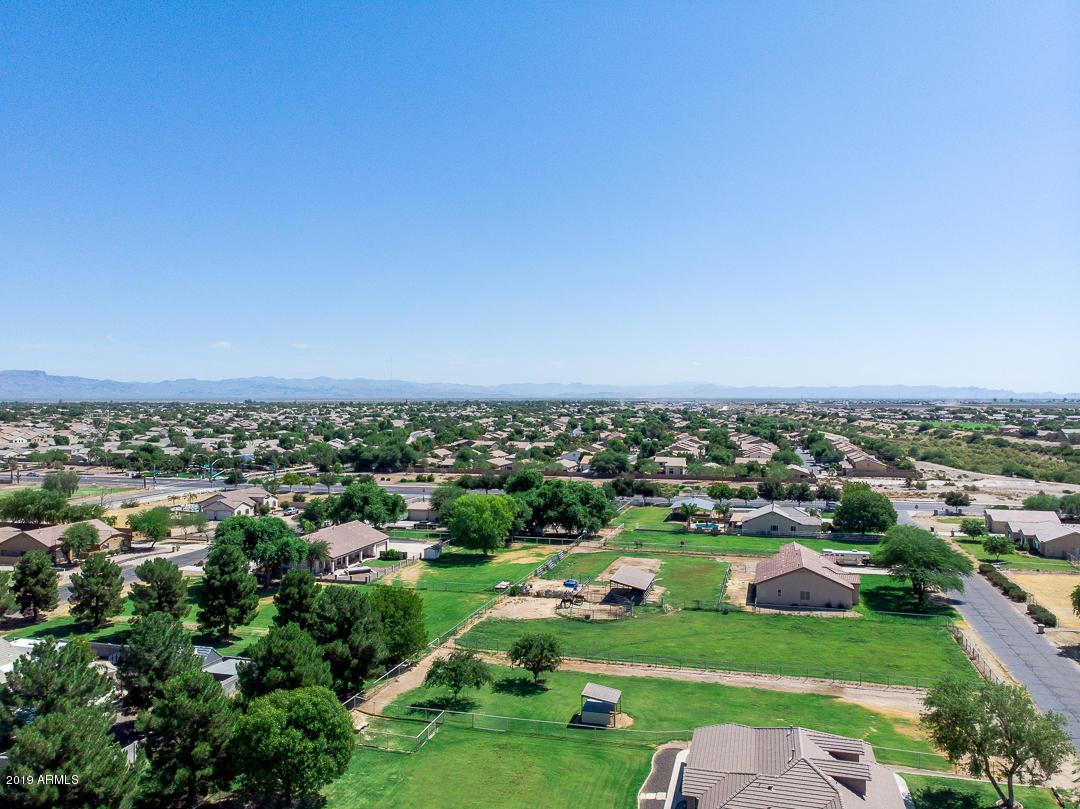 MLS 5969453 314 W VIA DE ARBOLES Street, San Tan Valley, AZ 85140 San Tan Valley AZ Four Bedroom