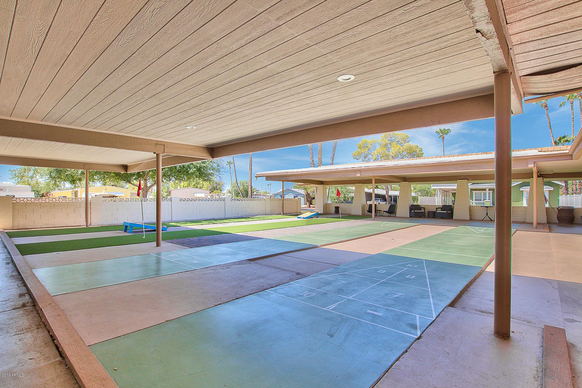 MLS 5970767 201 S GREENFIELD Road Unit 163, Mesa, AZ 85206 Mesa AZ Affordable
