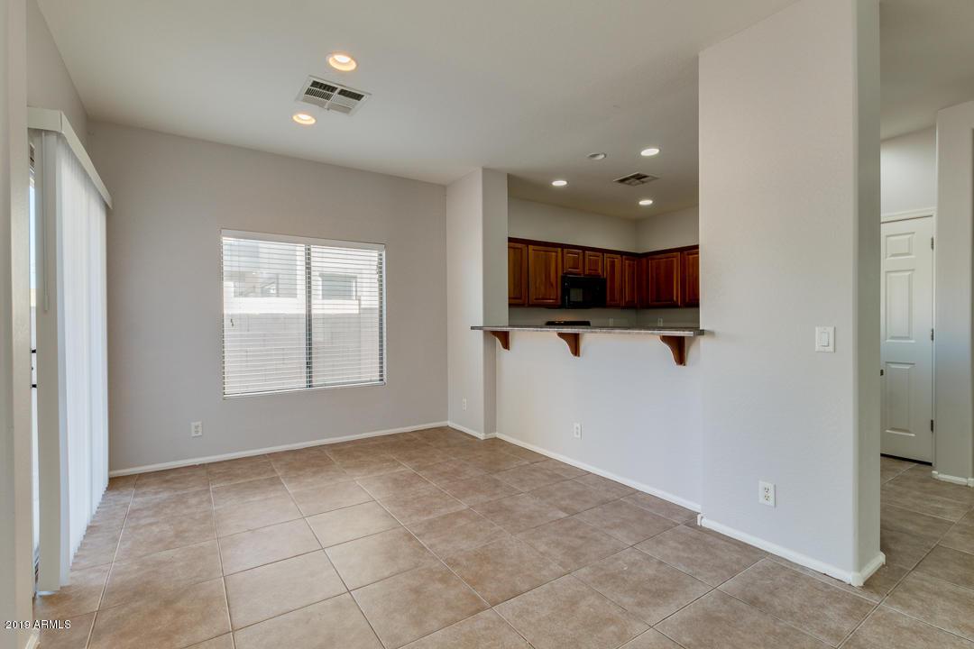 MLS 5970769 41226 W Granada Drive, Maricopa, AZ 85138 Maricopa AZ Glennwilde