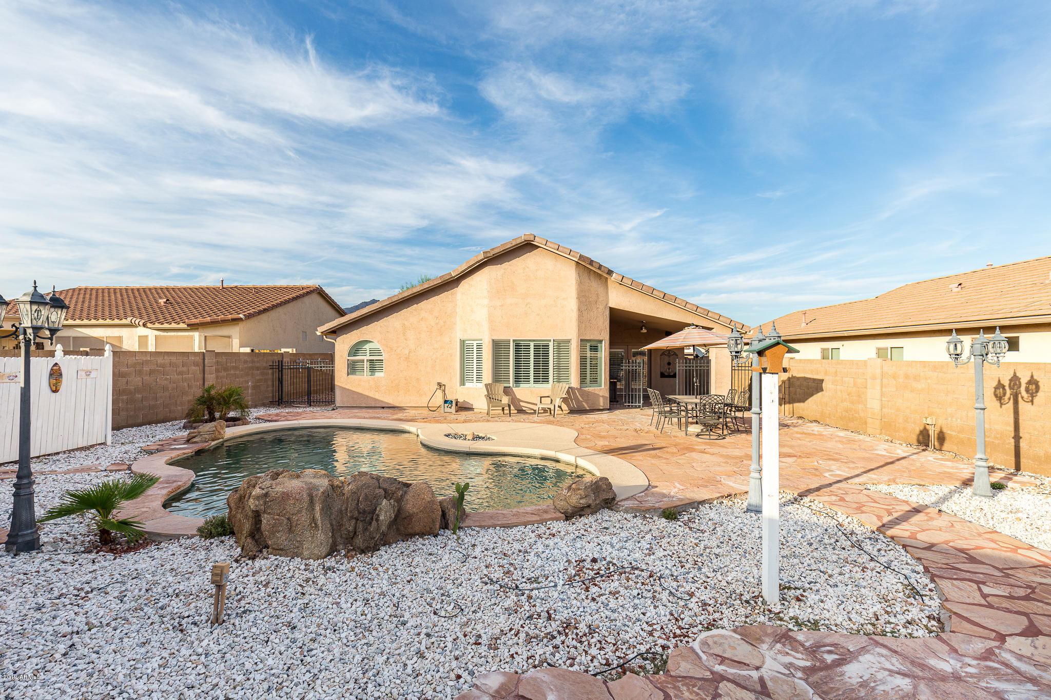 MLS 5970755 10539 E TORTILLA CREEK Court, Gold Canyon, AZ 85118 Gold Canyon AZ Peralta Trails