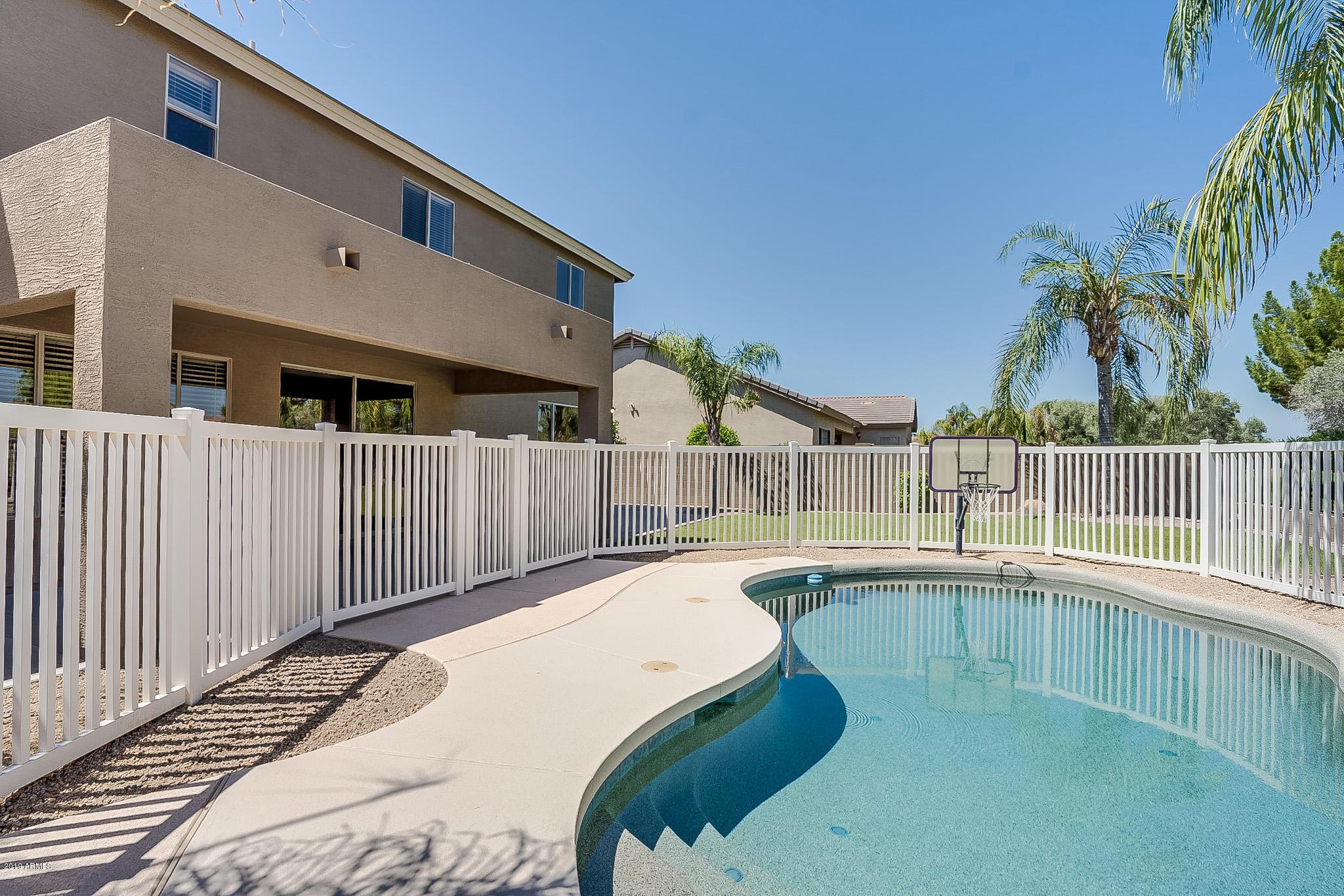 MLS 5970786 9752 E LAGUNA AZUL Avenue, Mesa, AZ 85209 Mesa AZ Augusta Ranch