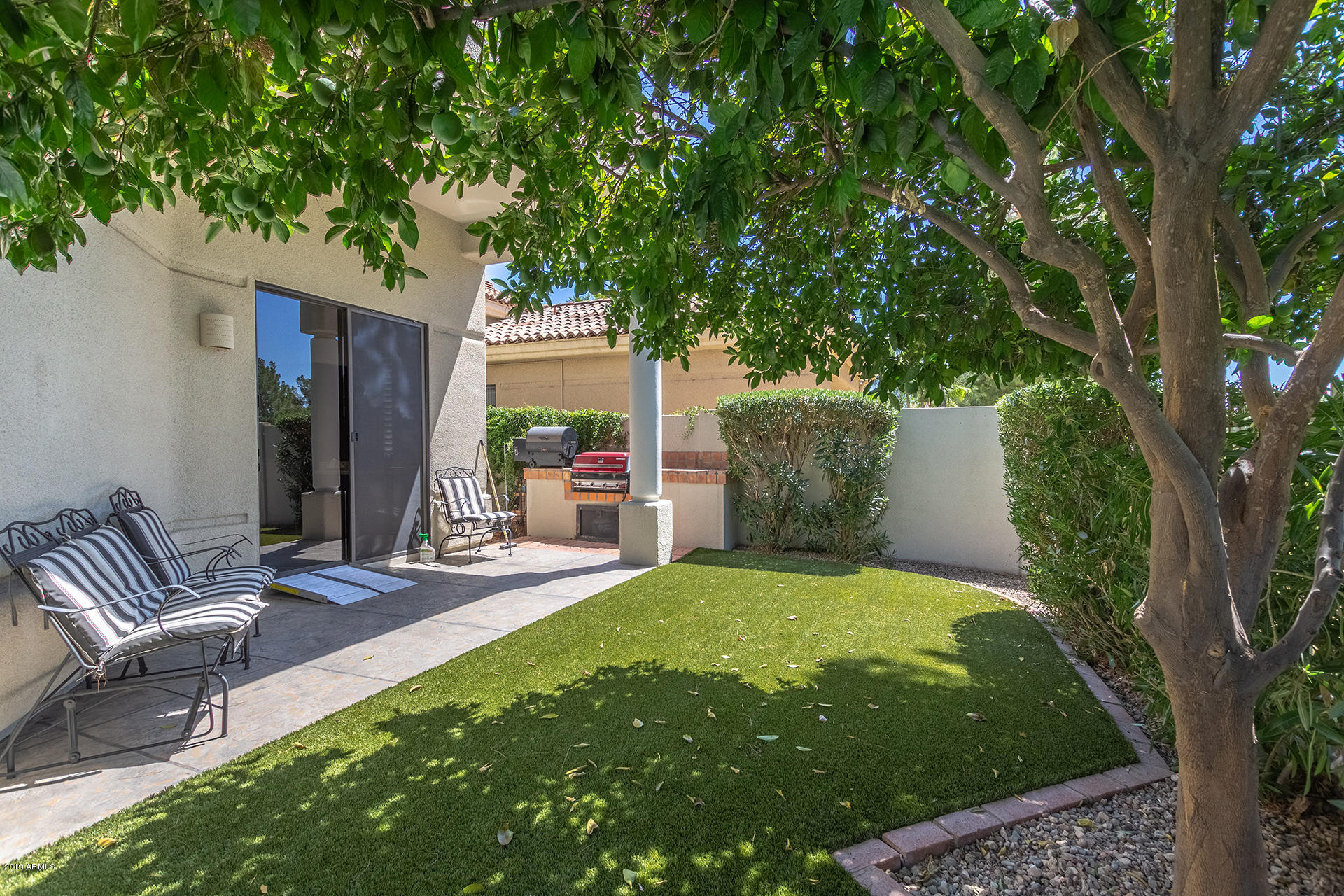 MLS 5971420 11858 N 80TH Place, Scottsdale, AZ 85260 Scottsdale AZ Scottsdale Country Club
