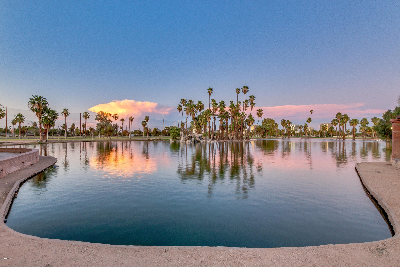 MLS 5971229 1142 W WILLETTA Street, Phoenix, AZ 85007 Phoenix AZ F.Q. Story