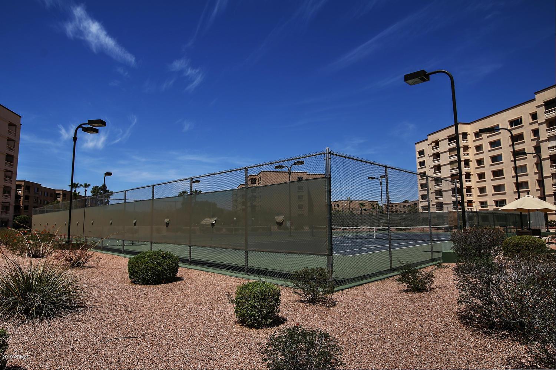 MLS 5971014 7830 E CAMELBACK Road Unit 211, Scottsdale, AZ 85251 Scottsdale AZ Scottsdale Shadows