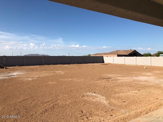 MLS 5971228 10289 W IRONWOOD Drive, Casa Grande, AZ 85194 Casa Grande AZ Three Bedroom