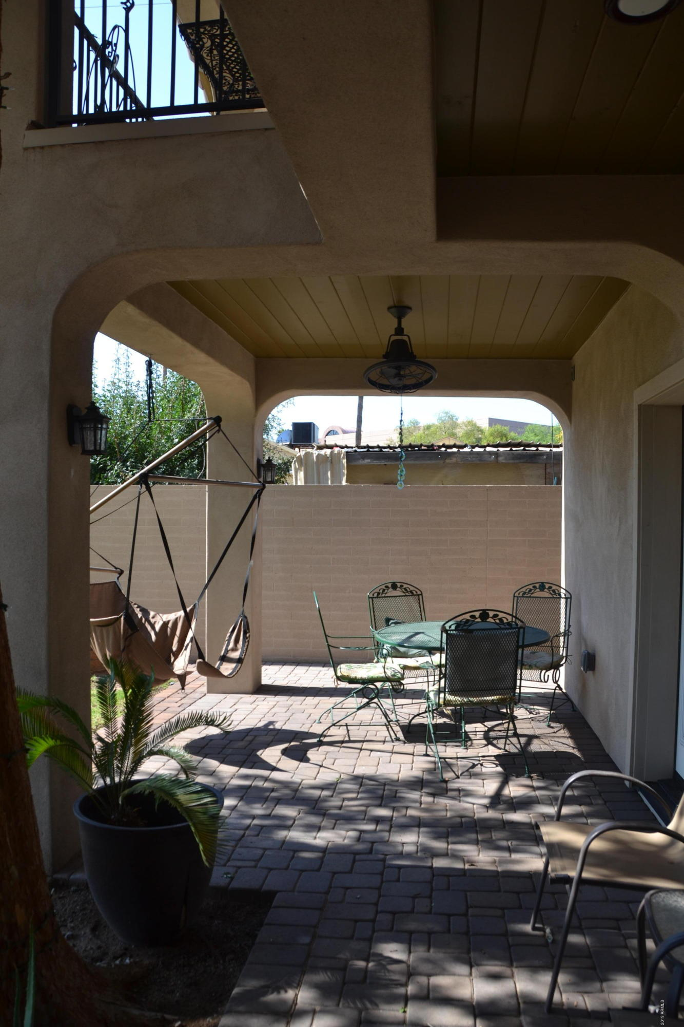 MLS 5970880 1319 S ASH Avenue, Tempe, AZ
