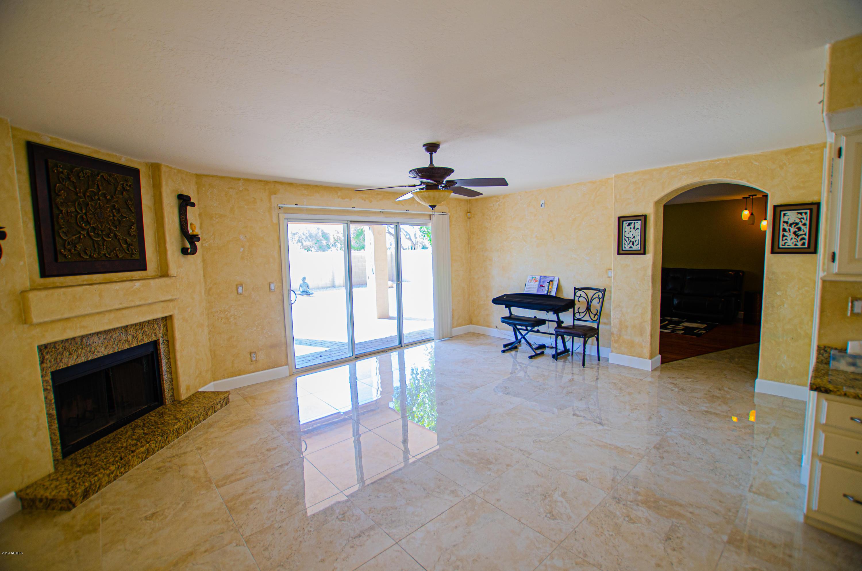 MLS 5970653 550 N JENTILLY Lane, Chandler, AZ 85226 Chandler AZ Carrillo Ranch