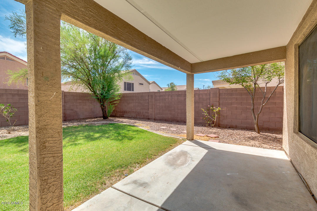 MLS 5964210 21715 W PIMA Street, Buckeye, AZ 85326 Buckeye AZ Sundance