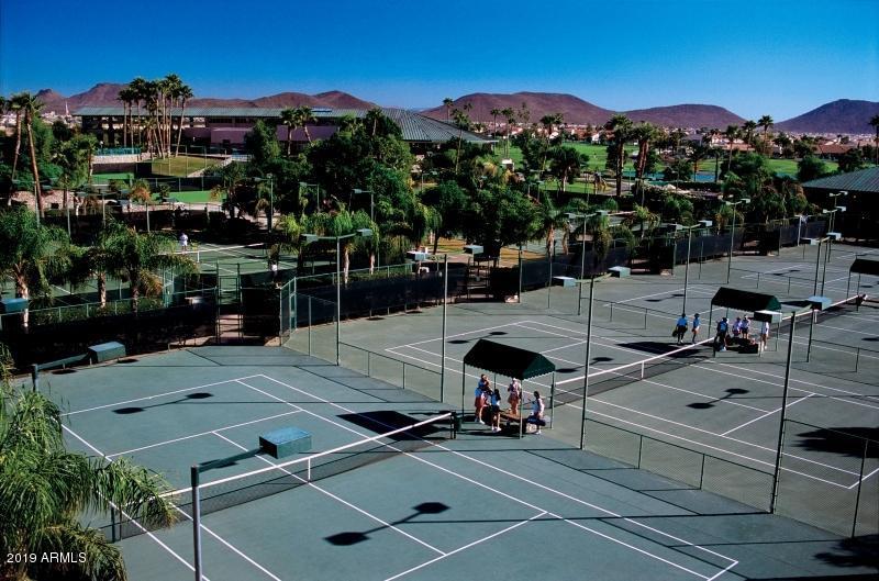 MLS 5971024 18922 N 73rd Drive, Glendale, AZ 85308 Glendale AZ Lake Subdivision