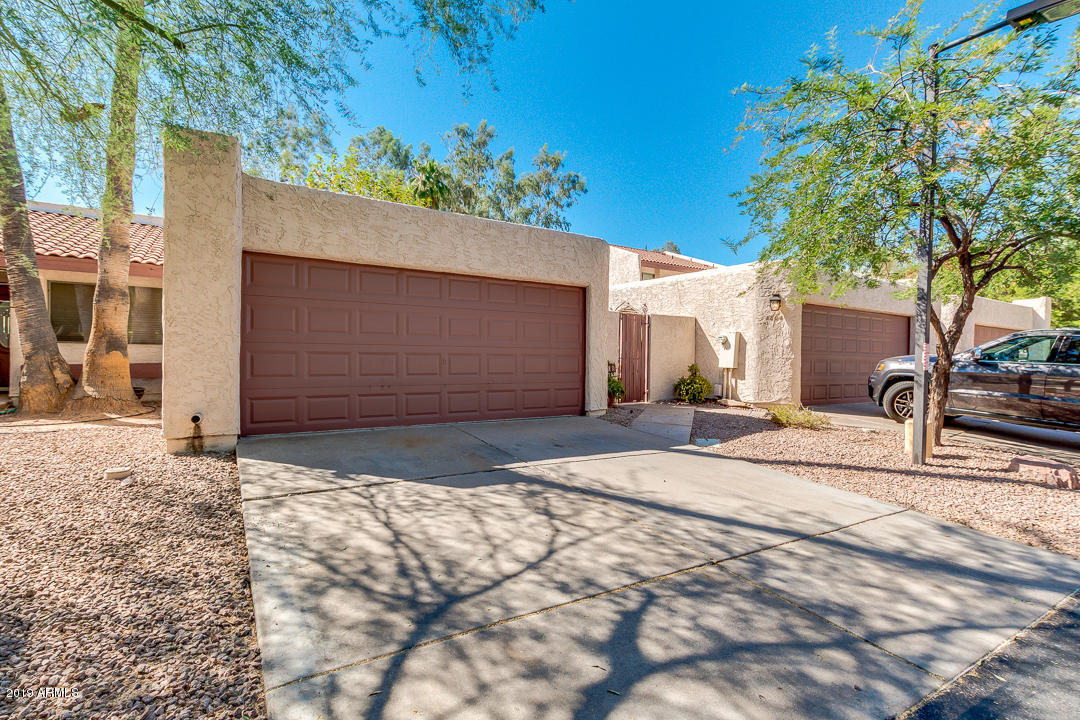 Photo of 1808 S RIVER Drive, Tempe, AZ 85281