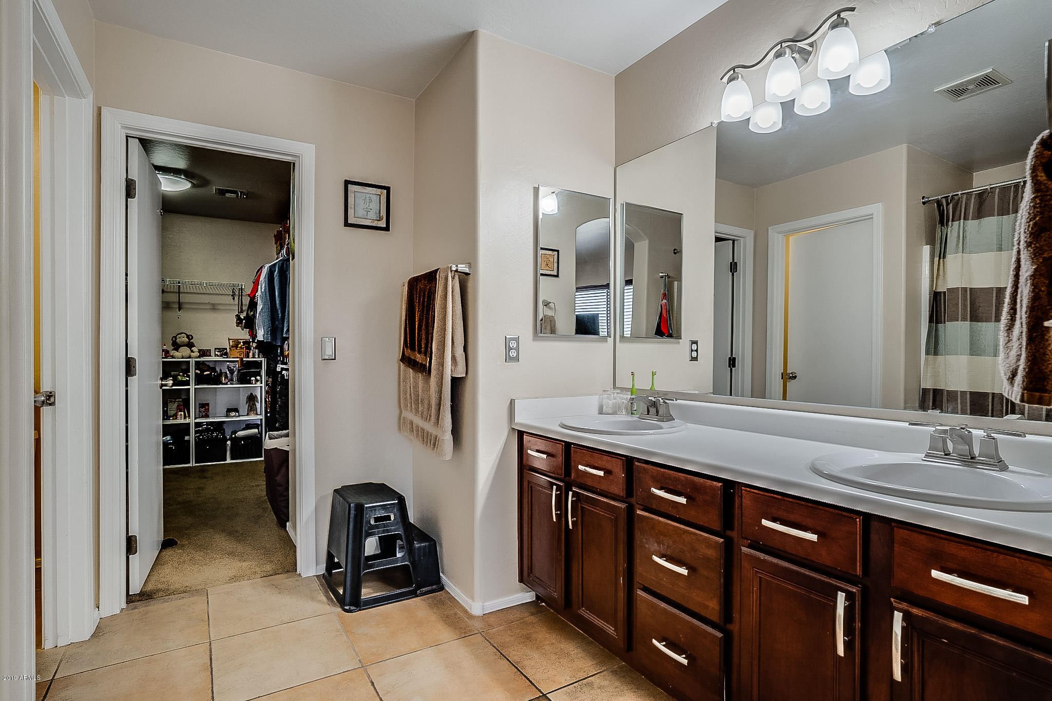 MLS 5970943 3824 W GLASS Lane, Phoenix, AZ 85041 Phoenix AZ Cameron Creek