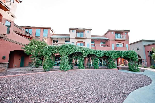 MLS 5969070 12625 N SAGUARO Boulevard Unit 204, Fountain Hills, AZ 85268 Fountain Hills AZ Condo or Townhome