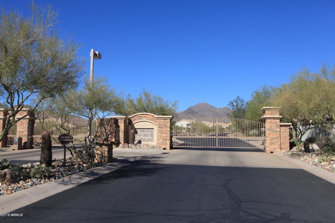 MLS 5972464 12518 E KALIL Drive, Scottsdale, AZ 85259 Scottsdale AZ Private Pool