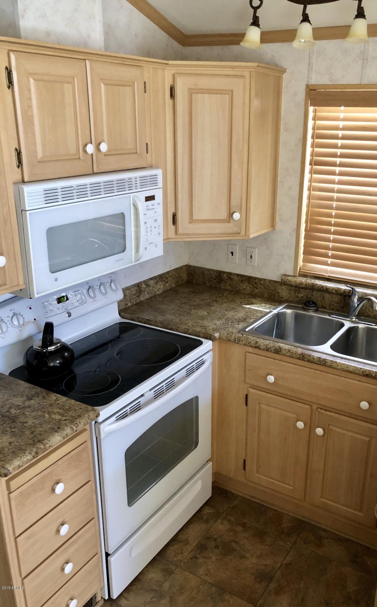 MLS 5966050 531 S CHEYENNE Drive, Apache Junction, AZ 85119 Apache Junction AZ Affordable