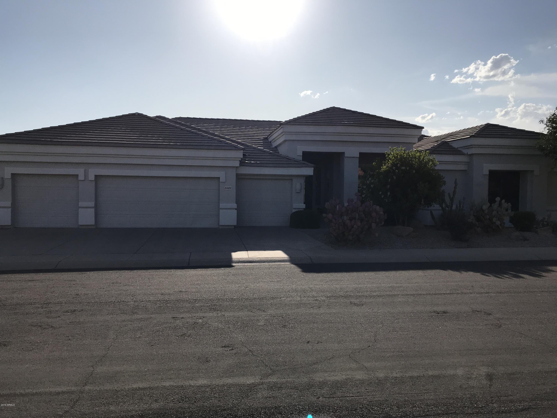Photo of 21682 N 57TH Avenue, Glendale, AZ 85308