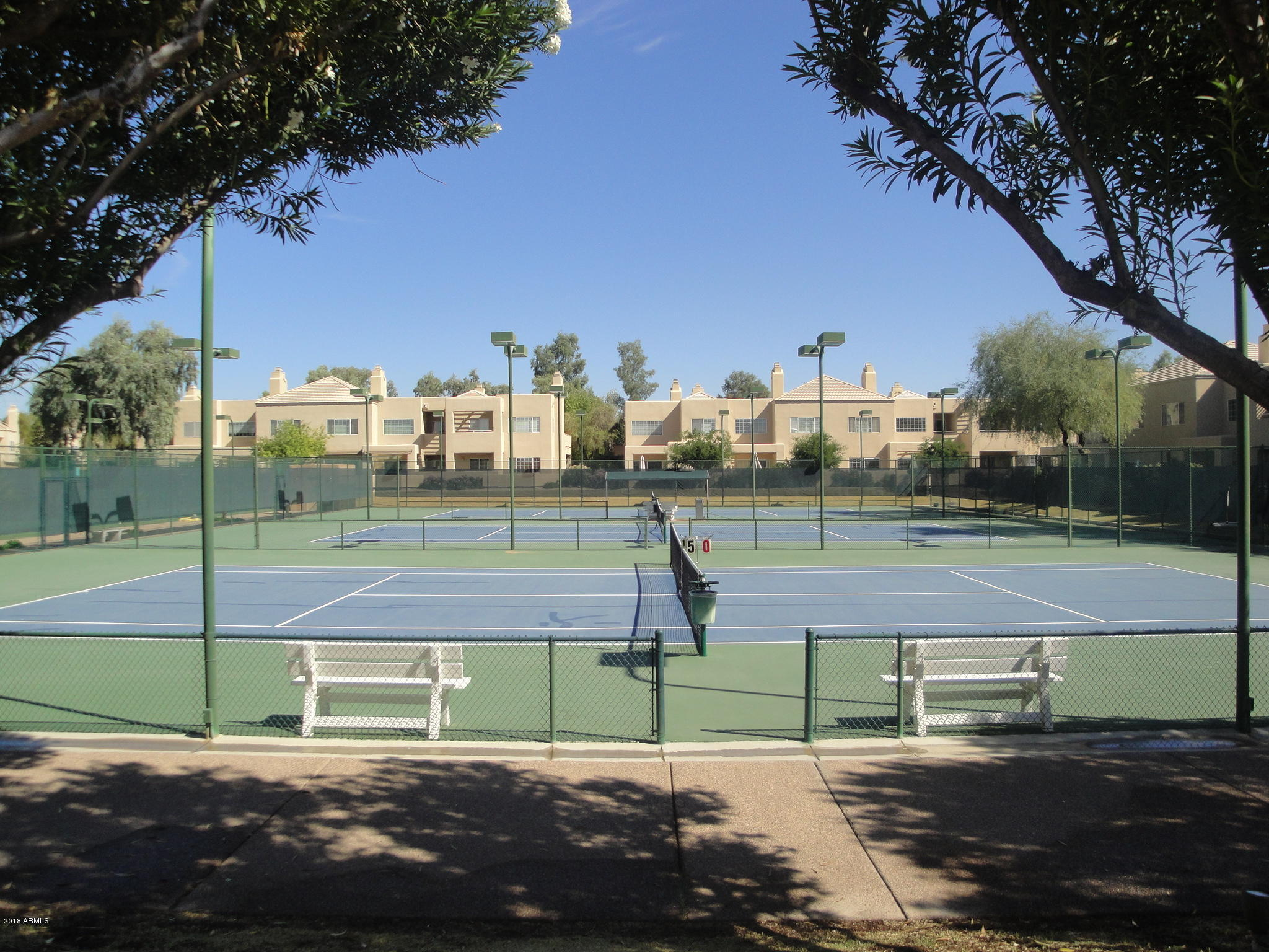 MLS 5971207 7272 E GAINEY RANCH Road Unit 63, Scottsdale, AZ 85258 Scottsdale AZ Gainey Ranch