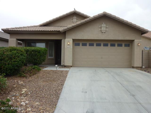 Photo of 12538 W JEFFERSON Street, Avondale, AZ 85323