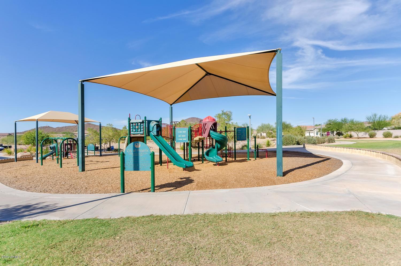 MLS 5971296 2906 W CARAVAGGIO Lane, Phoenix, AZ 85086 Phoenix AZ Tramonto