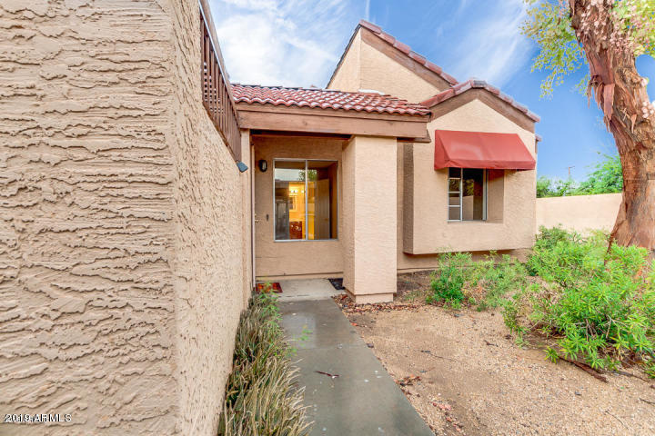 Photo of 2127 E 10TH Street #1, Tempe, AZ 85281