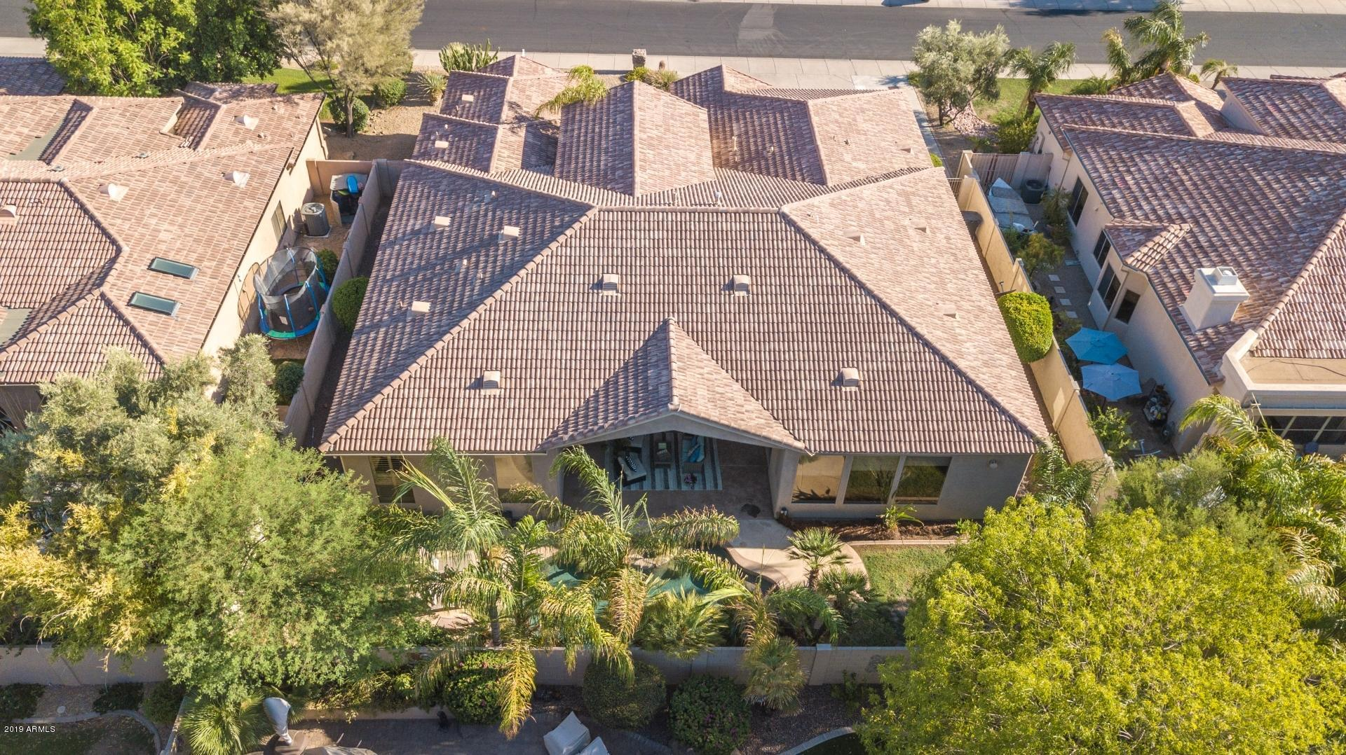 MLS 5969443 11112 E CANNON Drive, Scottsdale, AZ 85259 Scottsdale AZ Private Pool