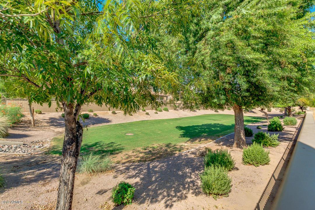 MLS 5971369 3246 E GERONIMO Court, Gilbert, AZ 85295