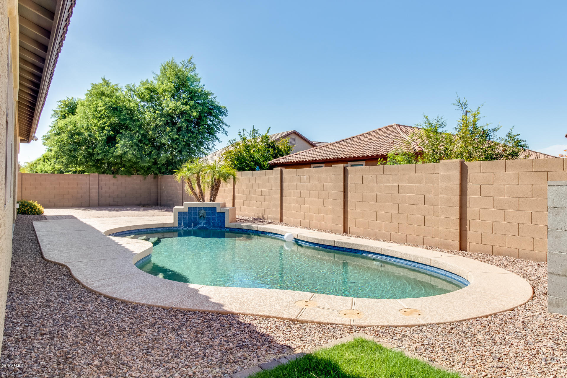 MLS 5971438 2686 E HAMPTON Lane, Gilbert, AZ 85295