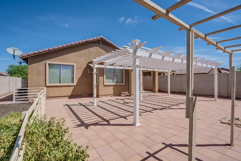 MLS 5971334 44057 W PALO CEDRO Road, Maricopa, AZ 85138 Maricopa AZ Palo Brea