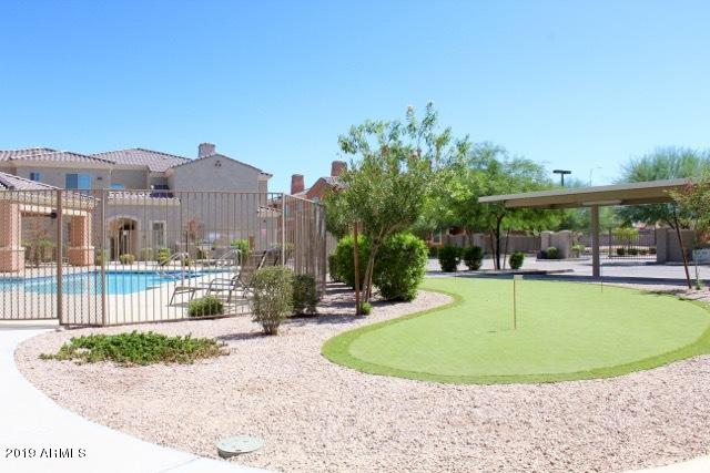 MLS 5971555 900 S CANAL Drive Unit 219, Chandler, AZ 85225 Chandler AZ Condominium