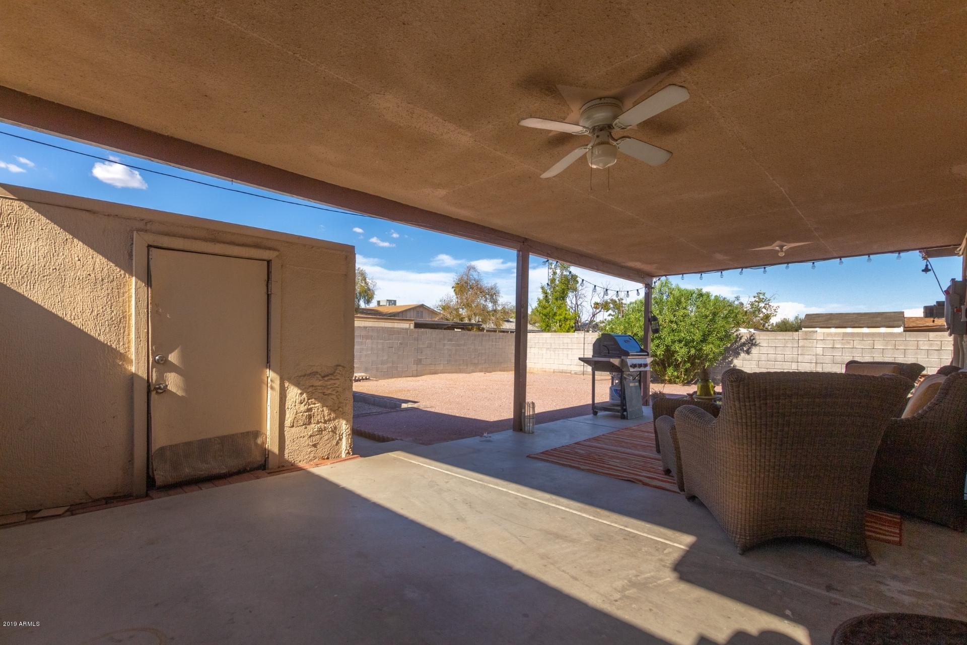 MLS 5972488 5330 W MAUNA LOA Lane, Glendale, AZ 85306 Glendale AZ Condo or Townhome