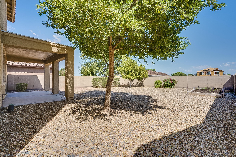 MLS 5971351 44064 W PALO CEDRO Road, Maricopa, AZ 85138 Maricopa AZ Palo Brea