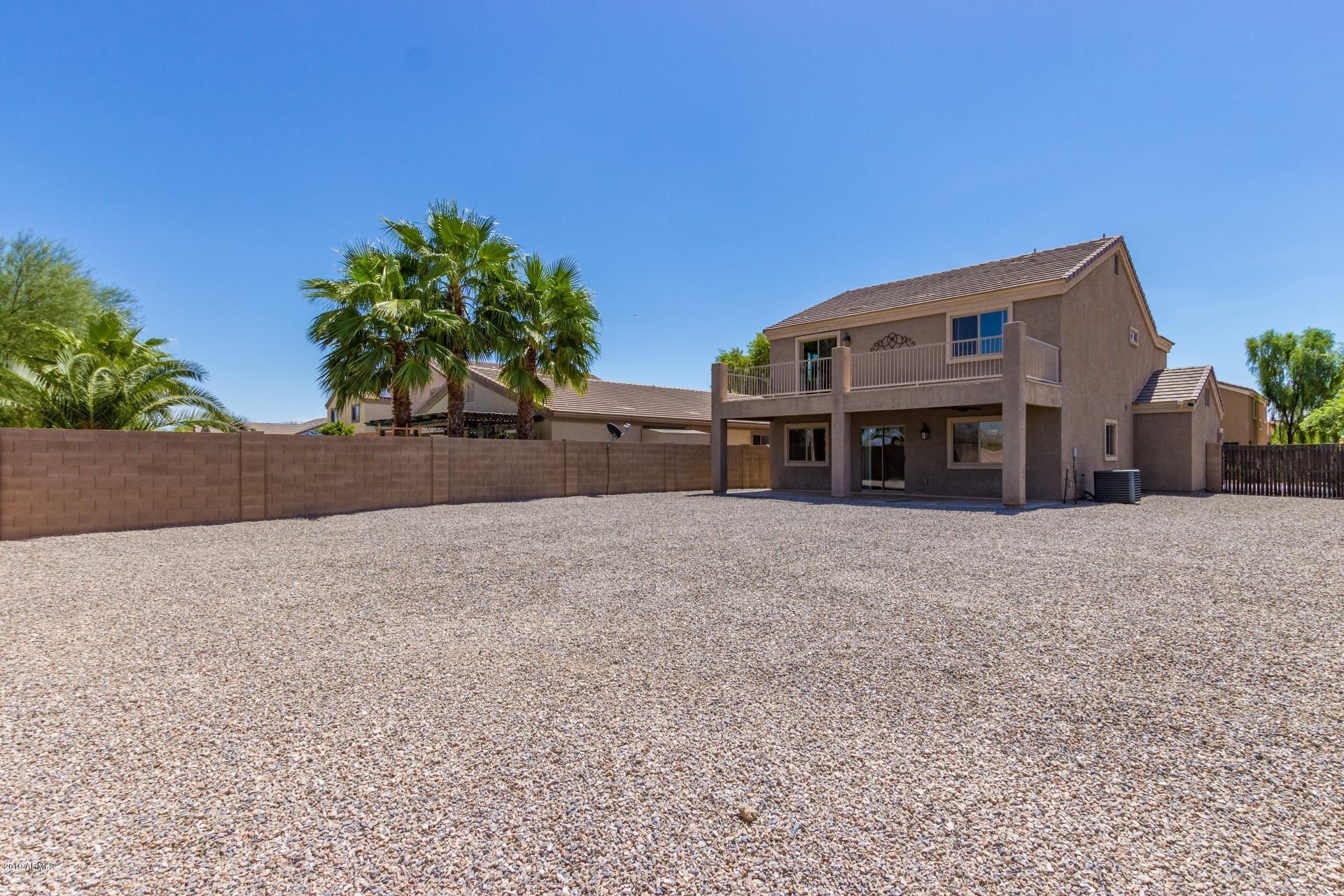 MLS 5971580 538 E DRAGON SPRINGS Drive, Casa Grande, AZ 85122 Casa Grande AZ Ghost Ranch