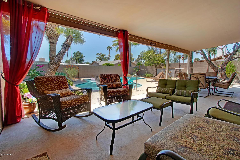 MLS 5971455 4921 E PERSHING Avenue, Scottsdale, AZ 85254 Scottsdale AZ Private Pool