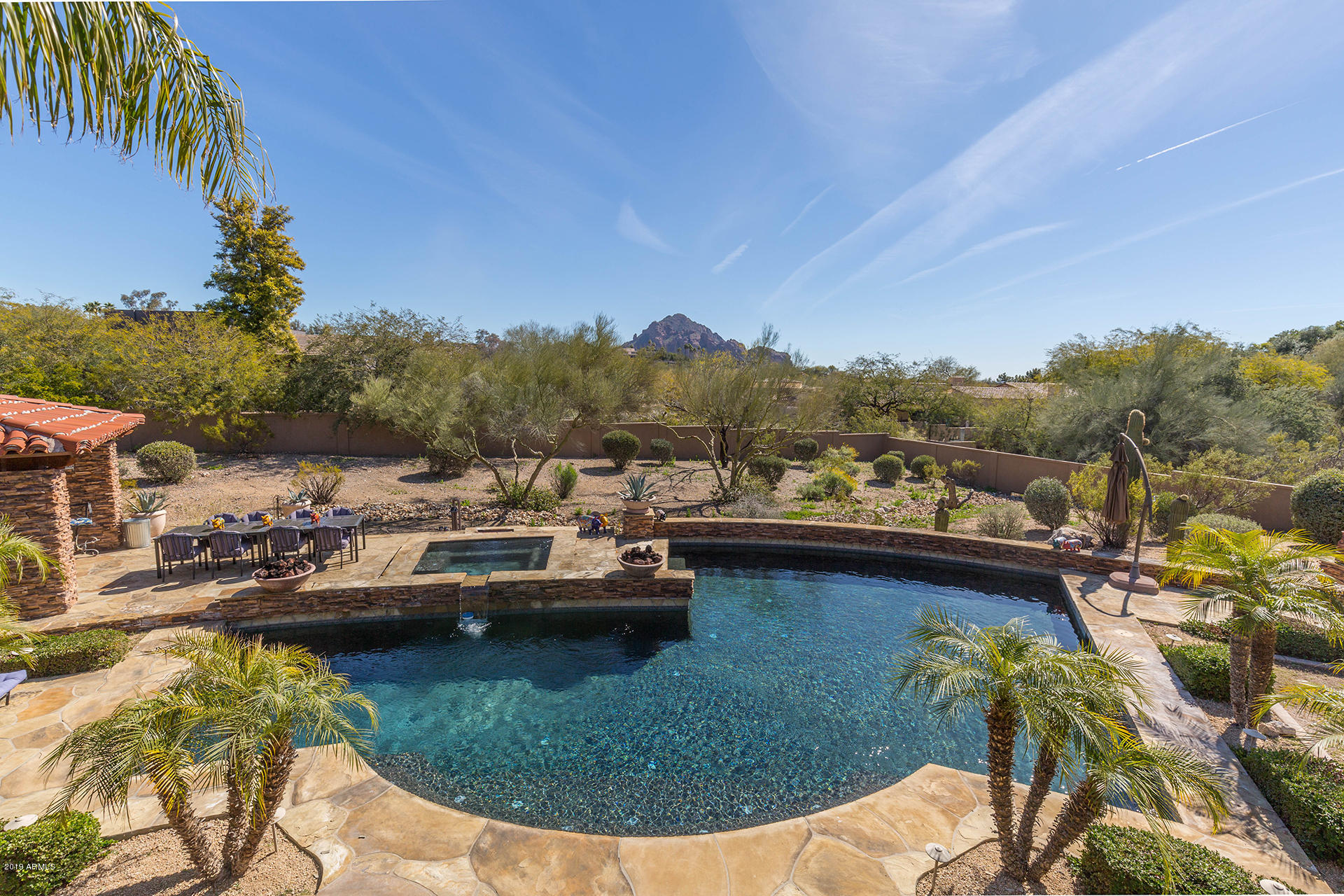 Photo of 3637 E Marlette Avenue, Paradise Valley, AZ 85253