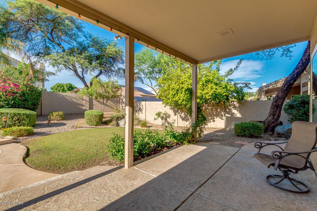 MLS 5971741 5418 E HARTFORD Avenue, Scottsdale, AZ 85254 Scottsdale AZ Private Pool